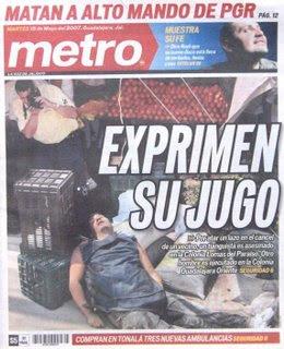 periodico+el+metro.jpg