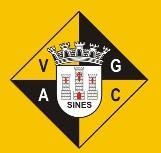 O Emblema do Clube