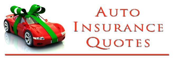 All About Auto Insurance