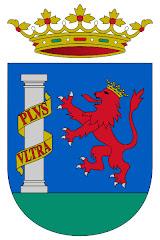 Escudo de Badajoz