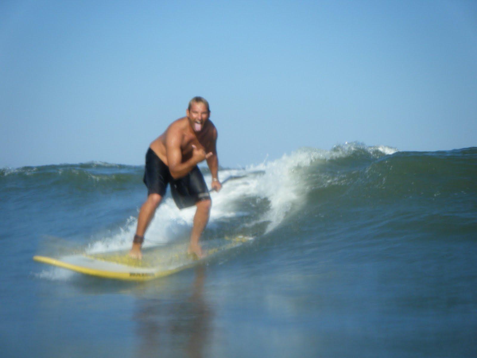 atlantic paddle surfing today at singleton beach igor waves