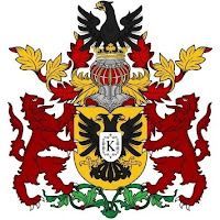 Imperial Sovereign House of Kings