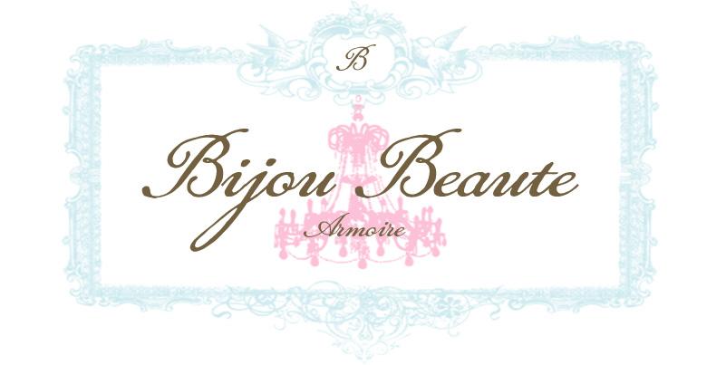 Bijou Beaute Armoire