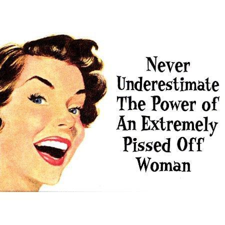 feliz dia a todas las blorchianas!!!! Pissed-off-woman1%5B1%5D