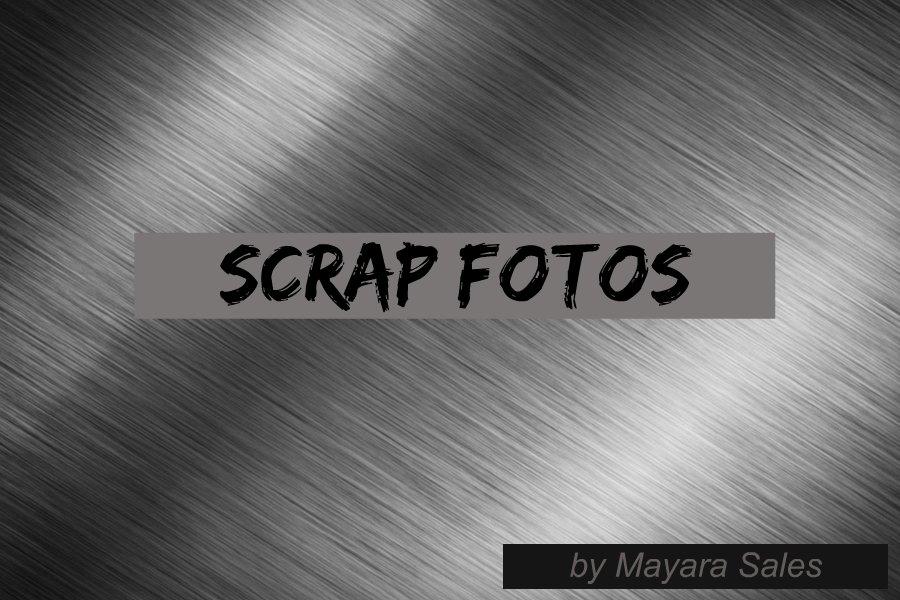 Scrap Fotos
