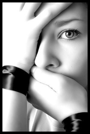 11وسيلة للتأثير القلوب ♥ Break_The_Silence_by