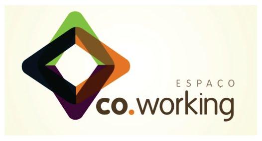 Espaço Co.Working