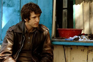 Guillaume Canet, Rivals, 2008