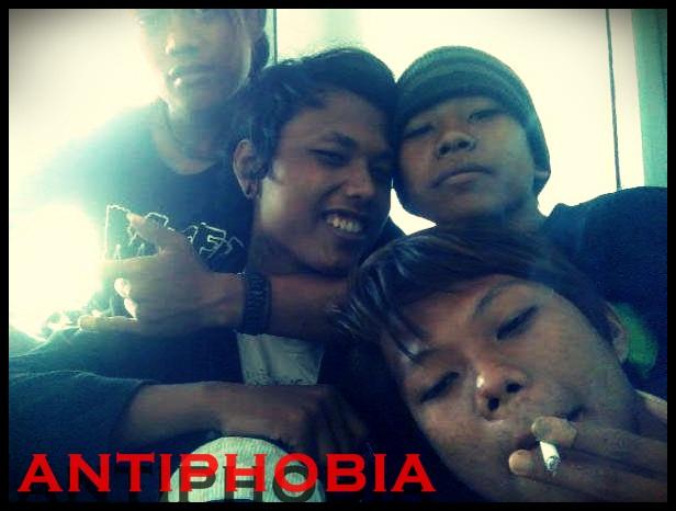 Antiphobia.jpg