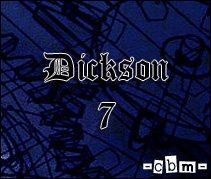 CBM FC: Dickson 7