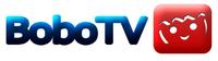 BoboTV