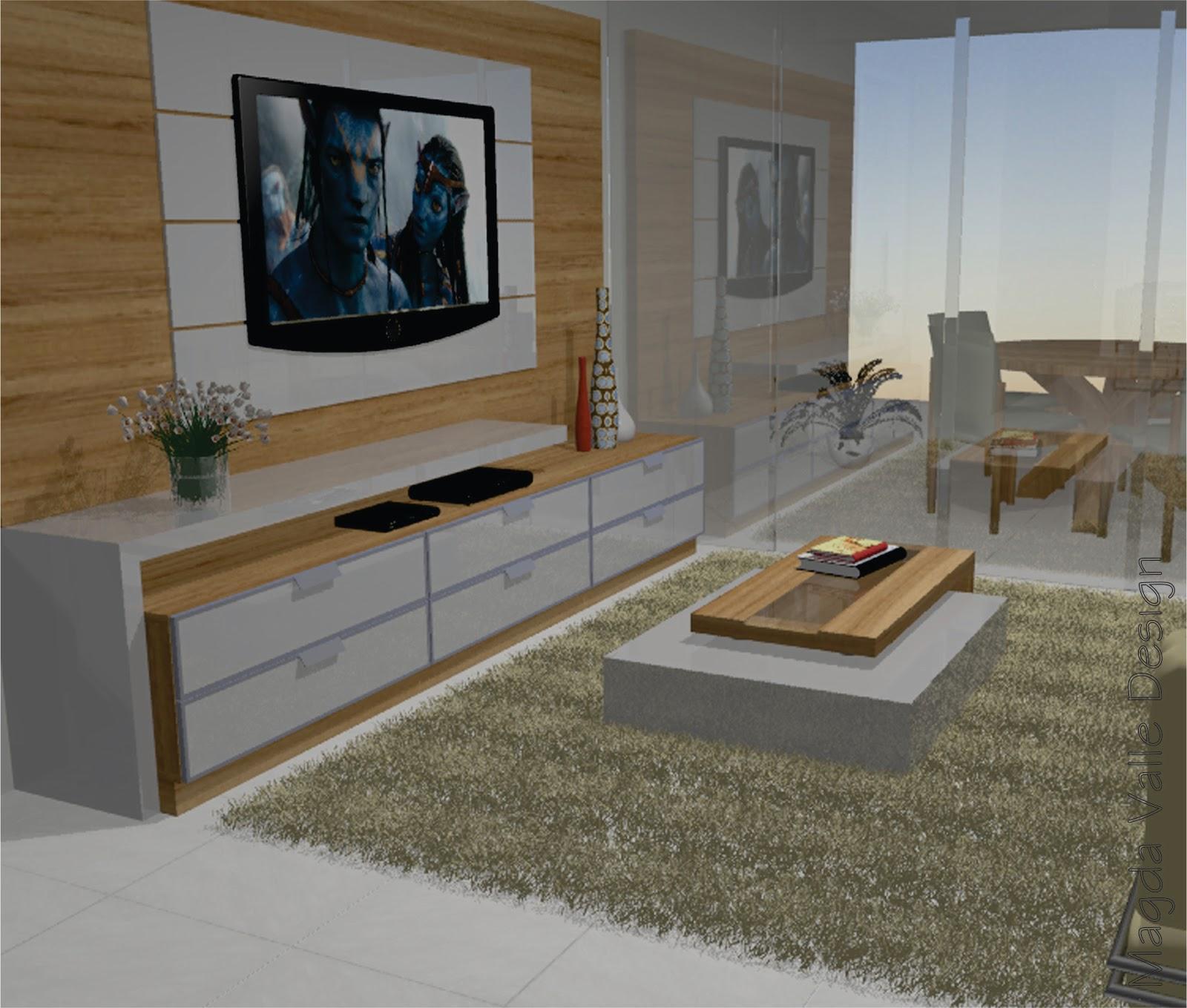 mesa 6 cadeiras mesa de cozinha 8 cadeiras mesa de vidro mesa #644E32 1600 1359