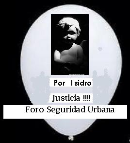 MARCHA POR JUSTICIA MIERCOLES 11 AGO 12 HS EN 7 Y 42 LA PLATA