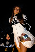 Iva Mihajlovska