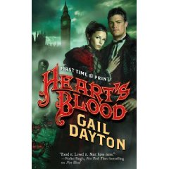 [Gail+Dayton+Hearts+Blood]