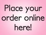 Online Ordering!