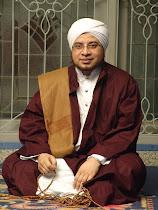 habib munzir al- musawwa