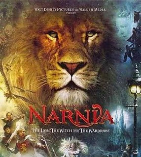 The Chronicles Of Narnia - 3 2 In Hindi 720p !!LINK!! The+Chronicles+of+Narnia+The+Lion,+the+Witch+and+the+Wardrobe+2005+Hindi+Dubbed+Movie+Watch+Online