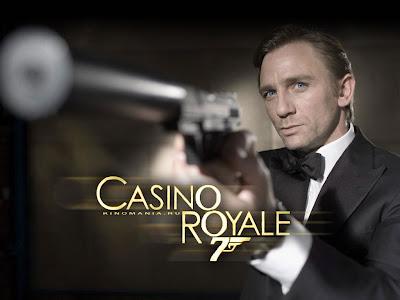 casino royale wallpaper. Cachorro – ai eu amo demais,