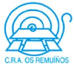 Páxina web do CRA