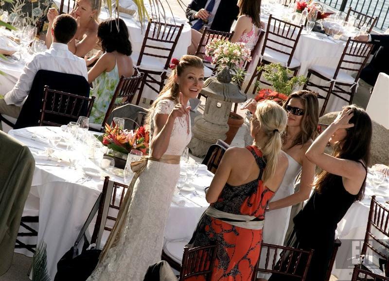 Monique Lhuillier Wedding Dress Sale In Los Angeles
