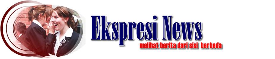 ekspresi News