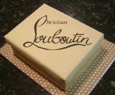 //4.bp.blogspot.com/__bxuCioya2o/S0N4WsNM5SI/AAAAAAAAAOE/CULCa5w88dI/s400/ Shoebox+Louboutin+Cake+turned.JPG & Louboutin Shoe Box Cake - CakesDecor Aboutintivar.Com