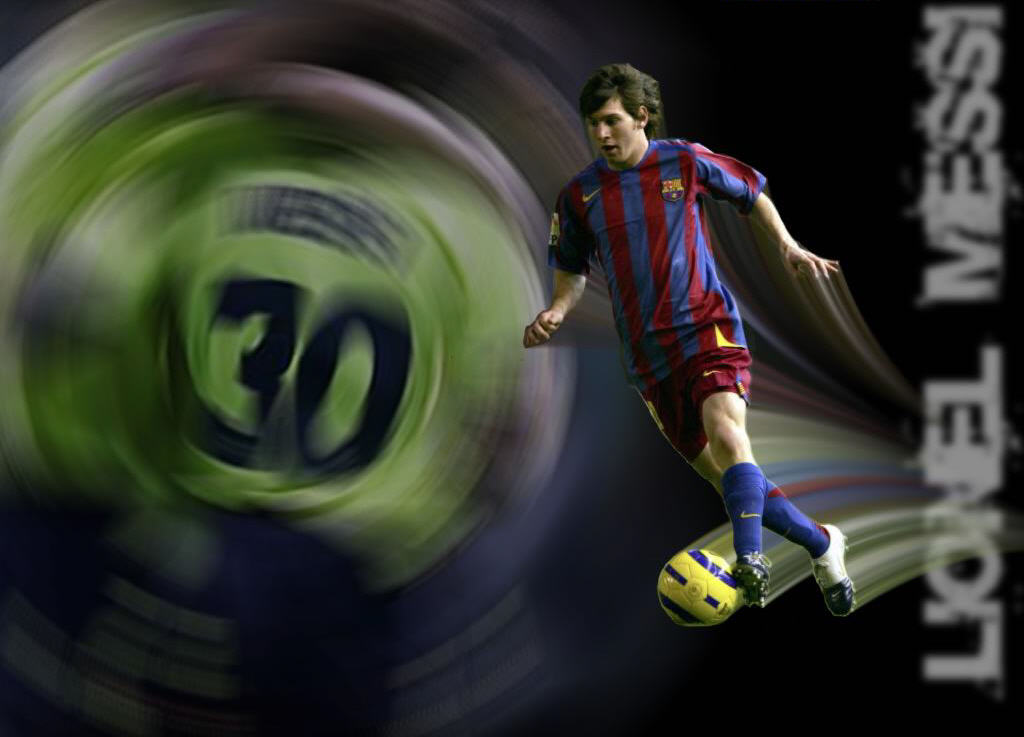 wallpaper messi. lionel messi wallpaper hd.