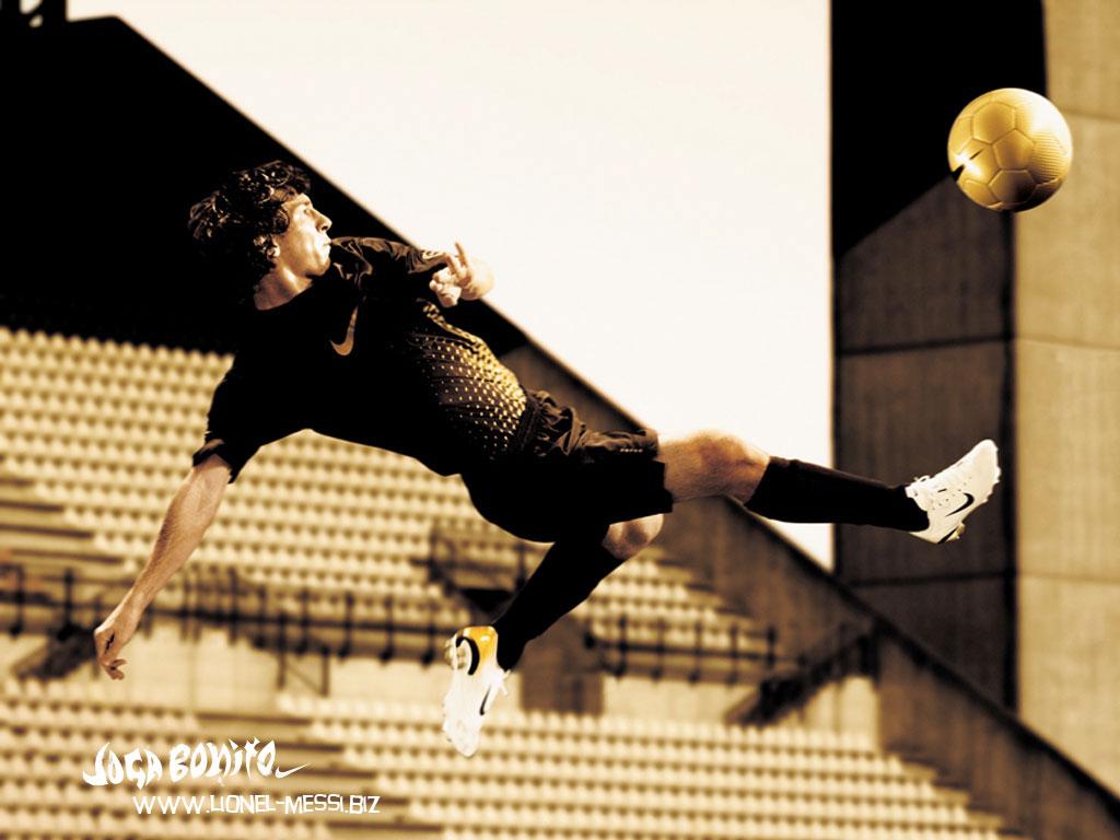 http://4.bp.blogspot.com/__c9qWlUD8Qs/S8yrJ1H-W1I/AAAAAAAAG-Q/1YYpyUlDx04/s1600/nike-joga-bonito-lionel-messi-83.jpg