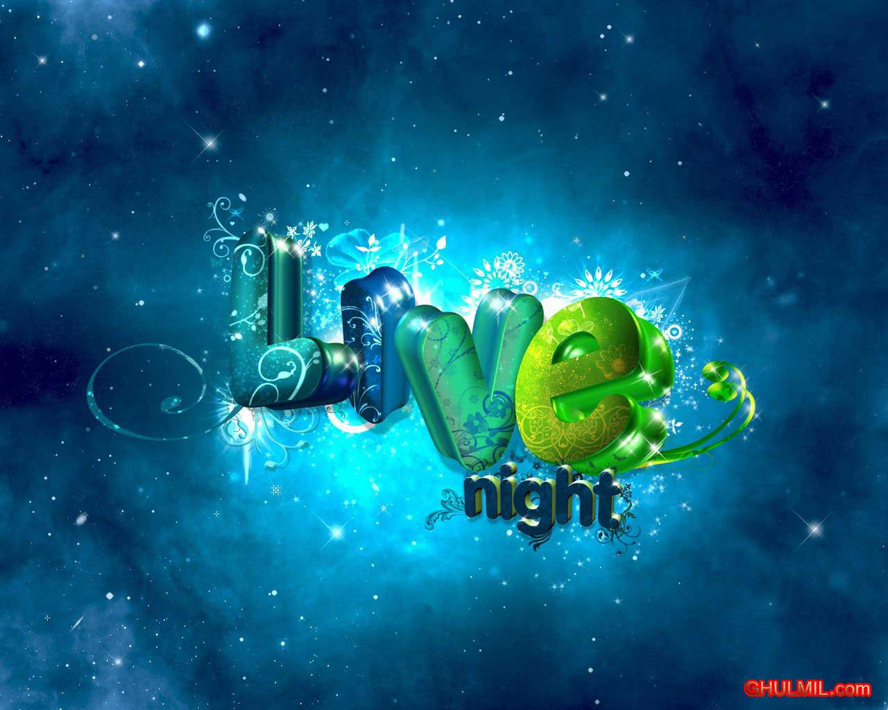love wallpapers download, cool love