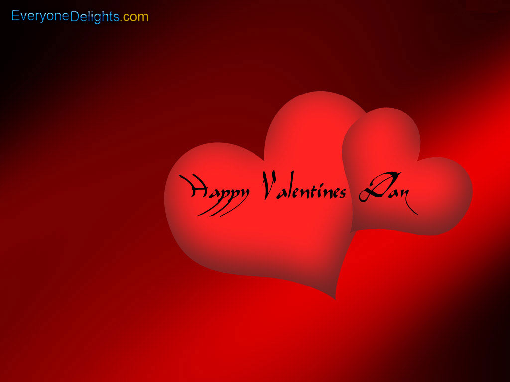 Love Wallpaper With Images : LOVE MESSAGES QUOTES IMAGES PIcTURES POEMS WALLPAPERS: Love Wallpapers