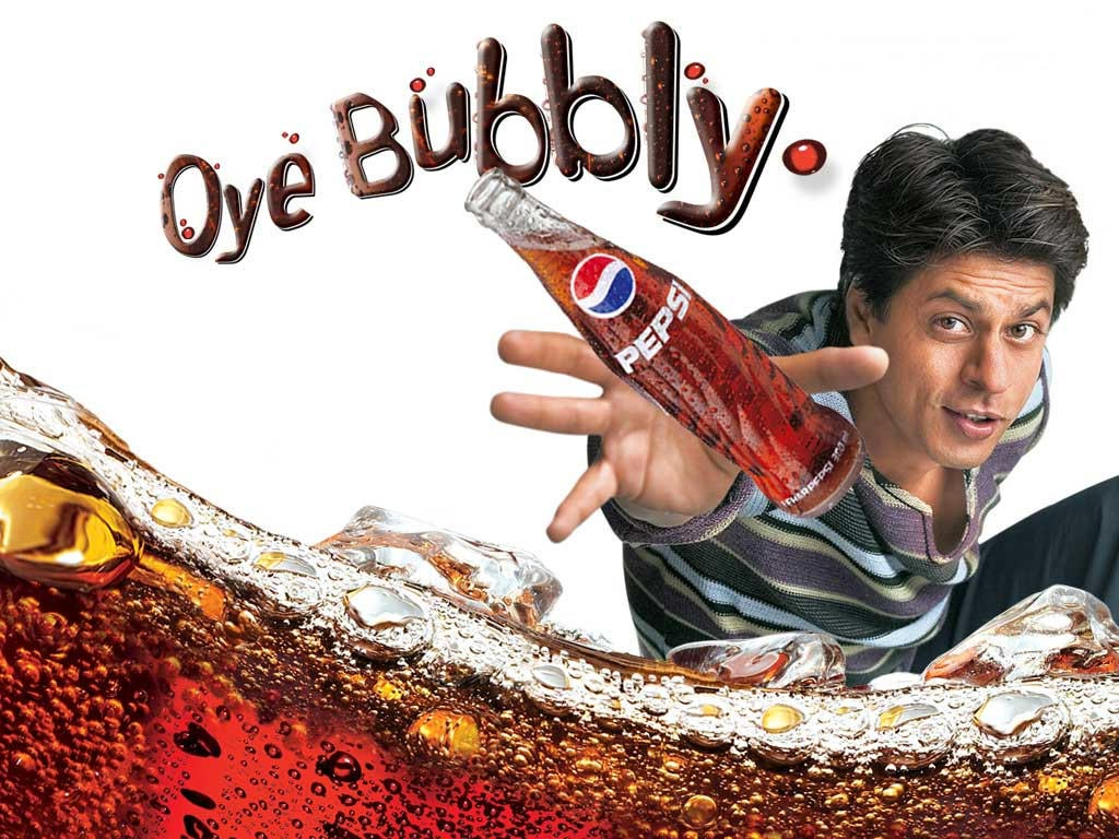http://4.bp.blogspot.com/__c9qWlUD8Qs/TMcg5fTNhUI/AAAAAAAAK3o/8iTiMJNbkQY/s1600/shahrukh_khan_wallpapers_pepsi_collection_02.jpg