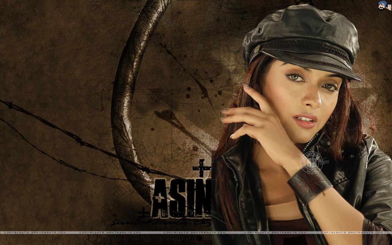 http://4.bp.blogspot.com/__c9qWlUD8Qs/TMcocTrc2dI/AAAAAAAAK-Q/I3lEj5y3uUk/s1600/asin-4a.jpg