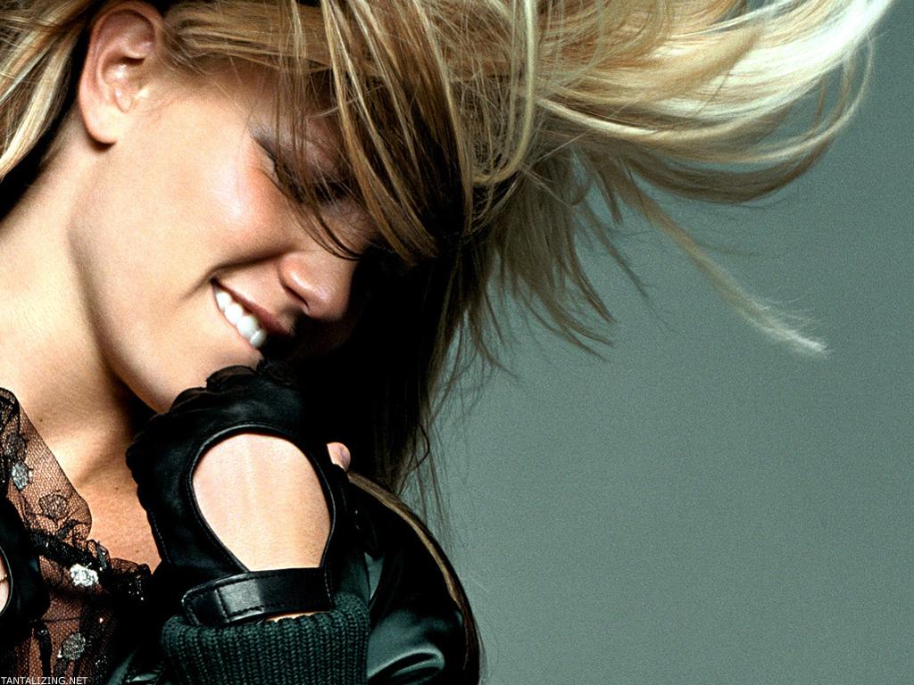 http://4.bp.blogspot.com/__c9qWlUD8Qs/TMrgC6xo4CI/AAAAAAAAMKA/XYn-KbC2uZI/s1600/001_1024_768.jpg