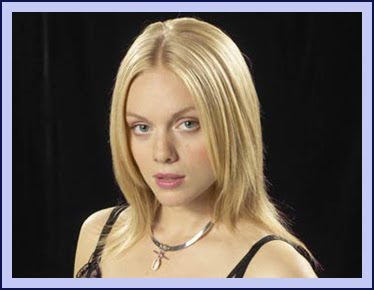 christina cole actress