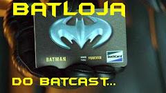 Bat Loja