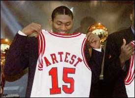 ron_artest_bulls