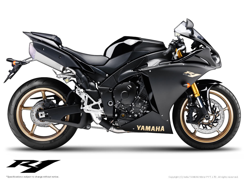 technova 2010 yamaha yzf r1 price review and specification
