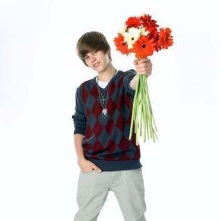 Music Tour Dates Photos Videos wallpapers Justin Bieber - NNDB: desktop wallpapers