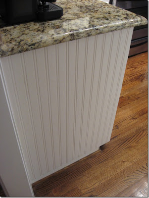 bright as yellow beadboard wallpaper for mudroom