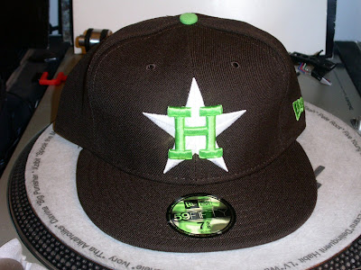 houston astros hat. hairstyles Houston Astros hats
