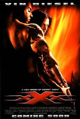 Ver Película Triple X (xXx) Online Gratis (2002)