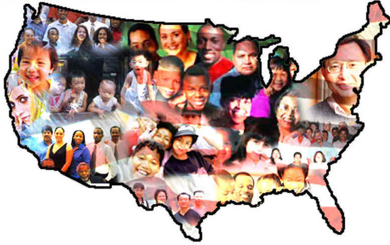 the disadvantages on immigration Read chapter 3 effects of immigration and assimilation: the growing importance of immigration in the united states today prompted this examination of the.