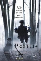 Baixar Filme A Profecia [2006] (Legendado)