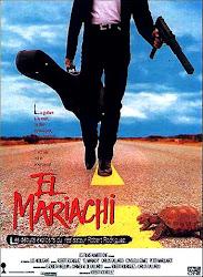 Baixar Filme El Mariachi (Dublado) Online Gratis
