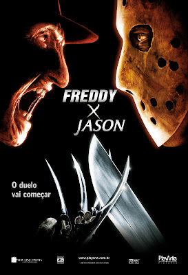baixar filme Freddy x Jason,Download Freddy x Jason,baxar filme aki,download de Freddy x Jason,baixar filme Freddy x Jason gratis,Freddy x Jason download,Freddy x Jason avi,Freddy x Jason rmvb,Freddy x Jason dublado