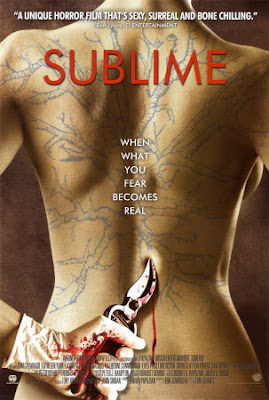 baixar filme Sublime,Download Sublime,baxar filme aki,download de Sublime,baixar filme Sublime gratis,Sublime download,Sublime avi,Sublime rmvb,Sublime dublado