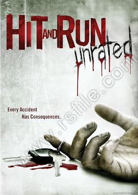 baixar filme Hit and Run,Download Hit and Run,baxar filme aki,download de Hit and Run,baixar filme Hit and Run gratis,Hit and Run download,Hit and Run avi,Hit and Run rmvb,Hit and Run dublado