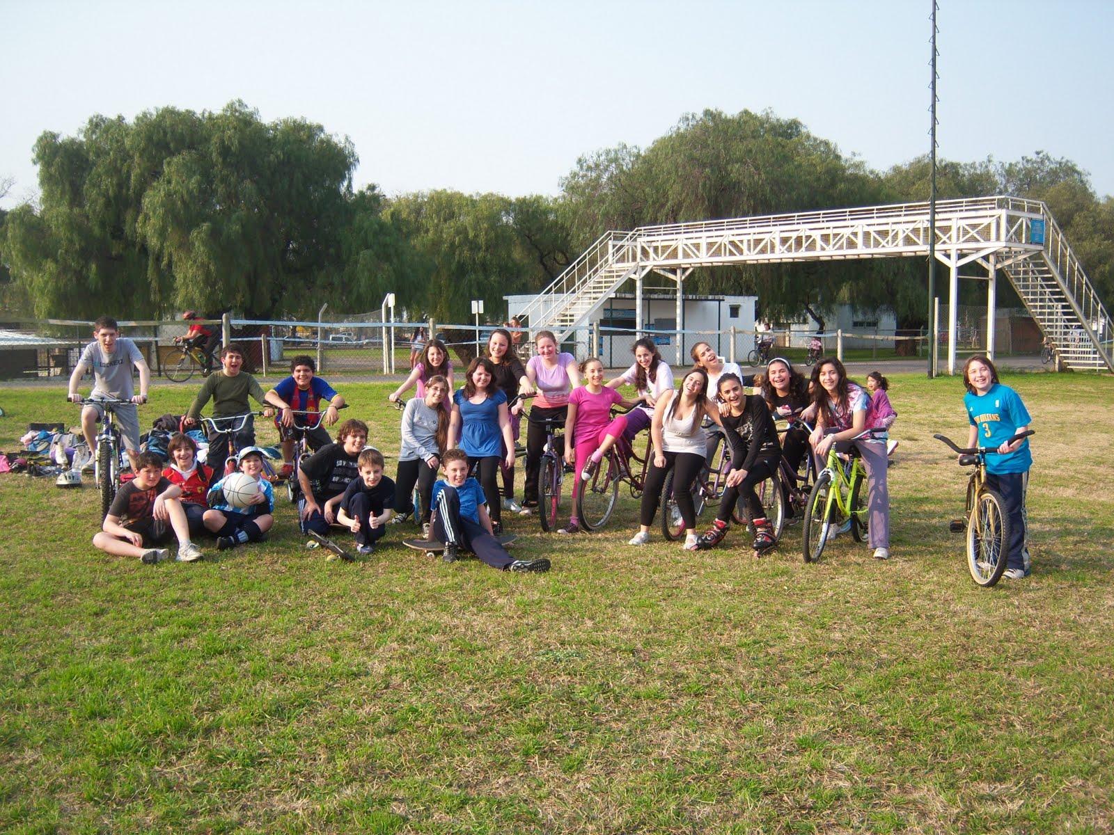 Circuito Kdt : Circuito kdt trompo y base con laberinto juego de habilidad