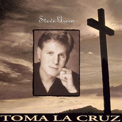 [STEVE+GREEN+-+TOOMA+LA+CRUZ.jpg]